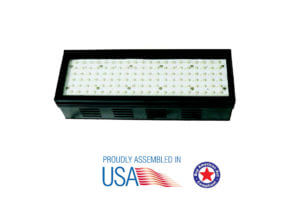LED Grow Light – Phantom Series
