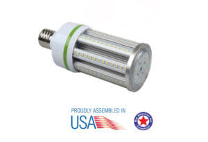 LED Corn Light – 40W