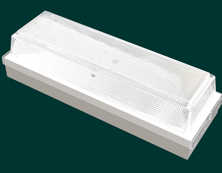 LED Wall Light – C Series