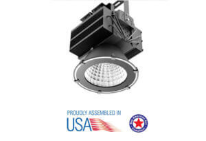 LED SPOT LIGHT SERIES – C