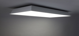 Why You Should Be Picking Led Lighting Fixtures Instead Of CFL For Your Business