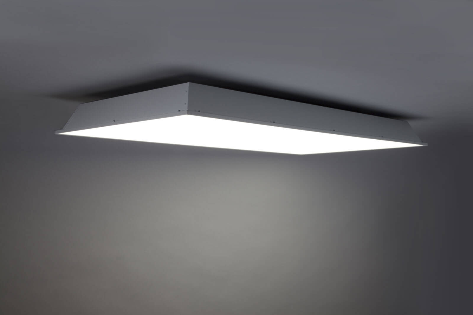 Why You Should Be Picking Led Light Fixture Instead Of CFL For Your Business