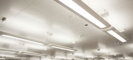 Take the Proper Steps for Finding the Best LED Lighting Fixtures