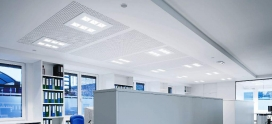 Why Energy Star Certified Led Lighting Products Are Your Most Reliable Pick