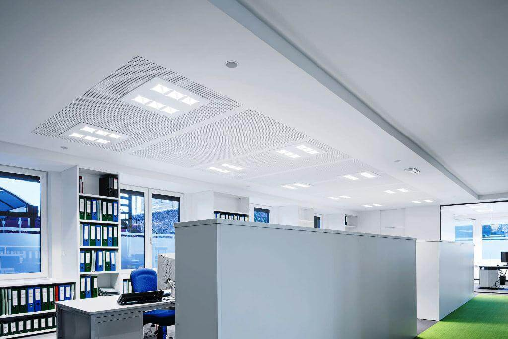 Why energy star certified led lighting products are your most why energy star certified led lighting products are your most reliable pick aloadofball Gallery
