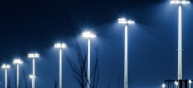 Exterior Lighting: Sure Path To Home Safety And Curb Appeal