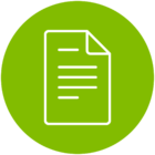 Icon-Documentation-Green