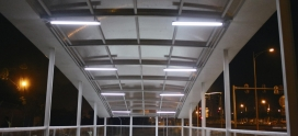 6 Reasons to Upgrade From T12 Fluorescents To T8 LEDs