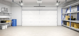 How to pick the best high bay LED lights for garages?