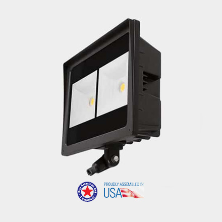 Flood-Light-Gen02