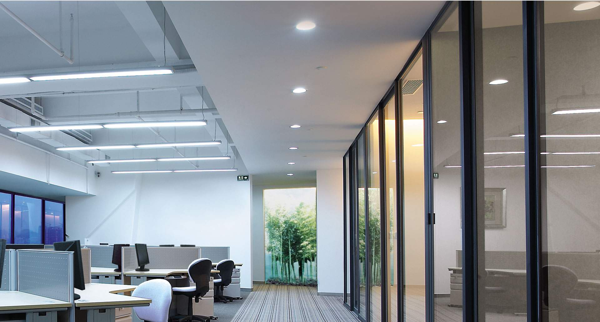 7 Essential Tips for Installing LED Downlights
